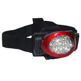 Lanterna de Cabeça LED Basic - EchoLife