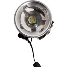 Lanterna Tática Recarregável Clip UBS Guepardo 049084