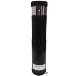 """Lente para Telescópio Inversora 1,5X- 32mm (1,25"""") Greika ER REFR"""