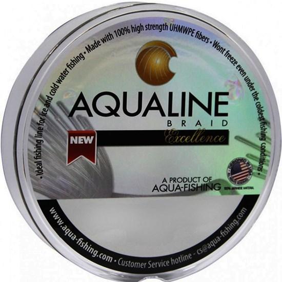 Linha Multi Excellence para Pesca 0,27mm/44Lb/150m - Aquafishing