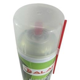 Lubrificante Especial ALK para Airsoft 300 ml KNOCKOUT
