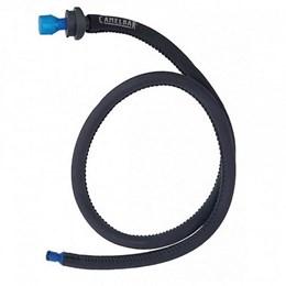 Mangueira Tube Director para Sistema de Hidratação - Camelbak 750718