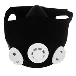 Máscara Respiratória de Treinamento - LIVEUP LS3801