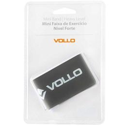 Mini Faixa de Exercício Nível Forte VP1054 Vollo