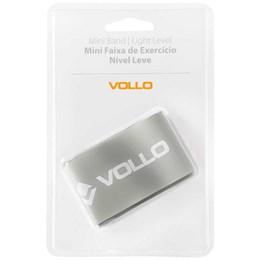 Mini Faixa de Exercício Nível Leve Vollo VP1052