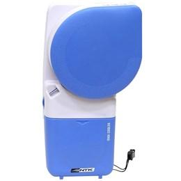 Mini Ventilador Portátil para Barracas de Camping Nautika Mini Cooler 304280 Azul