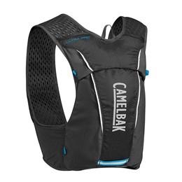 Mochila de Hidratação 1,0 Litros G Ultra Pro Vest Preta Camelbak 750269