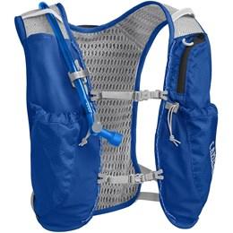 Mochila de Hidratação 1,5 Litros Camelbak Circuit Vest Azul