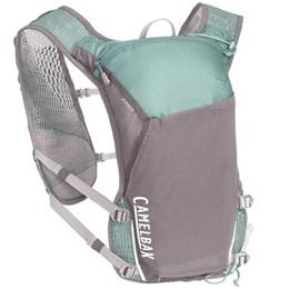 Mochila de Hidratação Camelbak Women´s Zephyr Vest 1 Litro para Trail Running