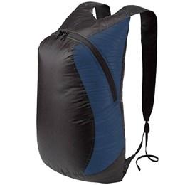 Mochila de Viagem Ultrasil Daypack 20 Litros Azul - Sea to Summit 804010