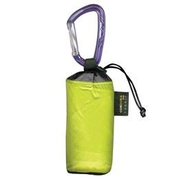 Mochila Estanque Ultrasil Dry Daypack 22 Litros Verde - Sea to Summit 804330