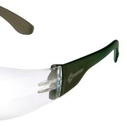 Óculos de Proteção 0475C Airsoft Tático Policarbonato 99% UV Crosman