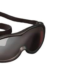 Óculos para Airsoft de Proteção - Crosman SAG01