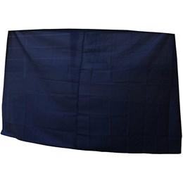 Parede para Gazebo Trixx 3,0m x 1,85m Azul Nautika