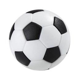 Pebolim Rio Master Jogo De Futebol Toto 51 x 31 cm com Bola e Placar