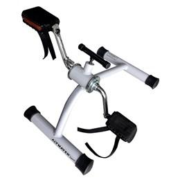 Pedal Cicle para Fisioterapia e Fortalecimento - Altmayer AL-13