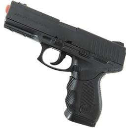 Pistola Airsoft Spring Wingun W24/7 180 FPS 6mm em Polímero
