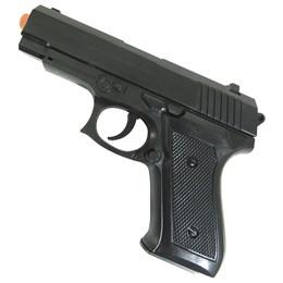Pistola Airsoft Vigor VG P1918 137 fps Spring Polímero