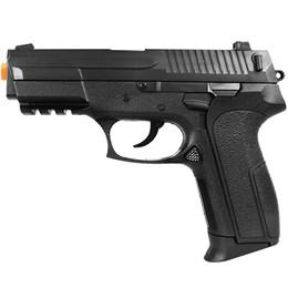 Pistola Airsoft Vigor VG S2022 120 fps Spring Polímero
