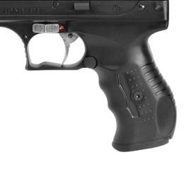 Pistola de Pressão 5.5mm 300 fps Beeman 2004 2405509051