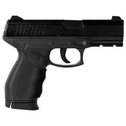 Pistola de Pressão CO2 KWC 24/7 4.5mm Semi Automática 390 FPS