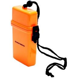 Porta Objetos Impermeável Mobile XG - Guepardo AD0201
