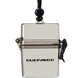 Porta Objetos Impermeável Retangular Médio - Guepardo AD0300