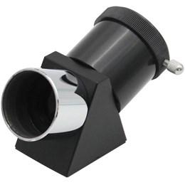 Prisma L Diagonal 45 Graus para Telescópio Greika
