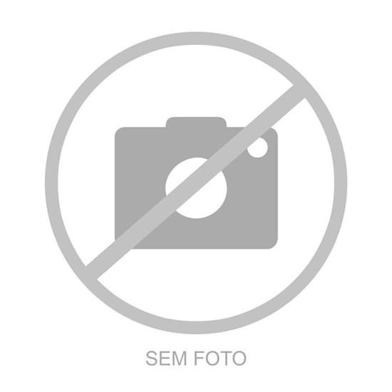 Kit Jogo de Futebol Infantil com Traves Rede Bola Bomba - Belfix