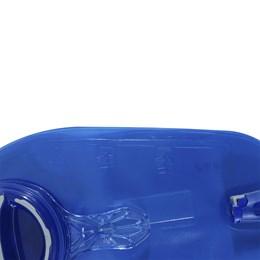 Refil de Hidratação 2 Litros Camelbak CRUX