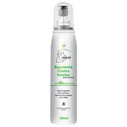 Repelente Henlau IR3535 Spray 100 ml