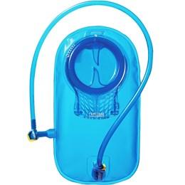 Reservatório de Hidratação Antidote 1,5 Litros com Mangueira - Camelbak 750500