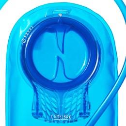 Reservatório de Hidratação Antidote 2 Litros com Mangueira - Camelbak 750501