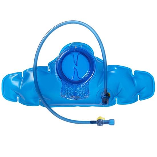 Reservatório de Hidratação Lombar Antidote 2 Litros com Mangueira - Camelbak 750505