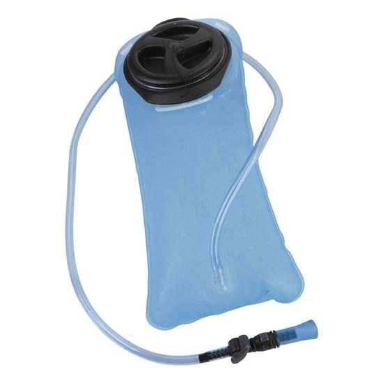 Reservatório Refil de Hidratação Hydraflex 2 Litros Azul - AZTEQ