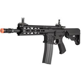 Rifle Fuzil Airsoft G&G Armament CM16 Raider 2.0 AEG Full e Semi-Automático
