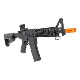Rifle Fuzil Airsoft Vigor VG M4RIS CQB Spring Polímero