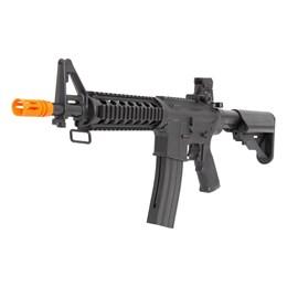 Rifle Fuzil Airsoft Vigor VG M4RIS CQB Toy Spring Polímero