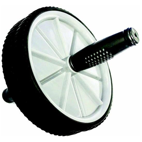 Roda de Exercícios Abdominais Exercise Wheel - ACTE SPORTS T14