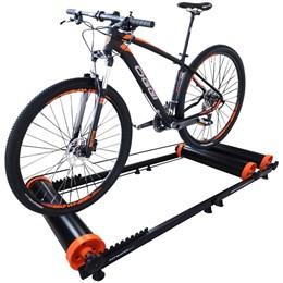 Rolo de Treino Livre Desmontável para Bicicletas Aro 26 ao 29 Altmayer AL-216