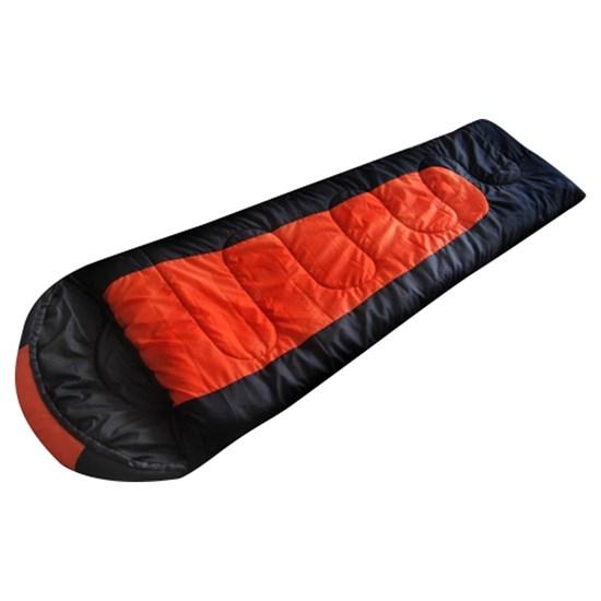Saco de Dormir Cocoon -5ºC a 20ºC - EchoLife