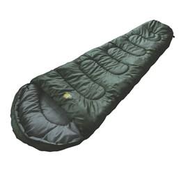 Saco de Dormir Tático Ultralight Verde - Guepardo SA0500