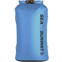 Saco Estanque 35 Litros Big River para Atividades Outdoor - Sea to Summit 802260