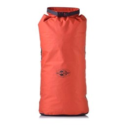 Saco Estanque 65 Litros Big River para Atividades Outdoor - Sea to Summit 802270