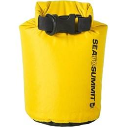 Saco Estanque Dry Sack 1 Litro para Atividades Outdoor - Sea to Summit 802050