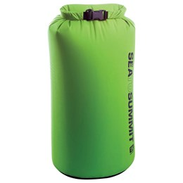Saco Estanque Dry Sack 13 Litros para Atividades Outdoor - Sea to Summit 802090