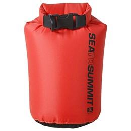 Saco Estanque Dry Sack 2 Litros para Atividades Outdoor - Sea to Summit 802060