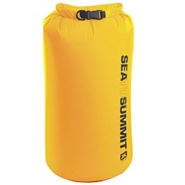 Saco Estanque Dry Sack 20 Litros para Atividades Outdoor - Sea to Summit 802100