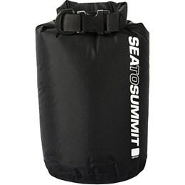 Saco Estanque Dry Sack 8 Litros para Atividades Outdoor - Sea to Summit 802080