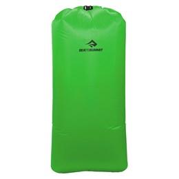 Saco Estanque Sea To Summit Pack Liner Verde 90 Litros